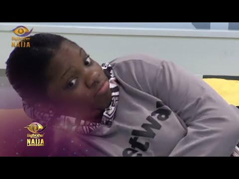 """<span class=""""title"""">Day 61: The impending Eviction 