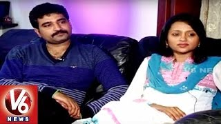 anchor-suma-and-rajiv-kanakala-about-their-daughter-v6-lifemates