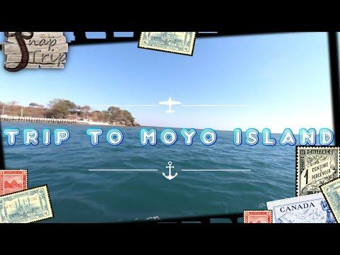 trip-to-moyo-island,-indonesia-|-welcome-to-maleo-moyo-hotel-&-dive-resort