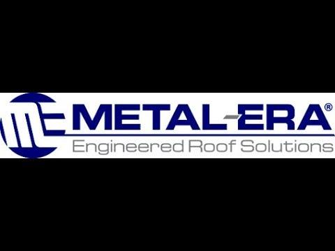 Pre manufactured Edge Metal vs  Shop Fabrication