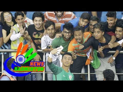 fifa-u-17-world-cup:-dheeraj-singh,-india's-find-of-the-tournament