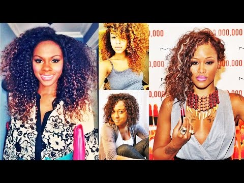 best-curly-hairstyles-for-black-women