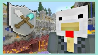 Tumble ~ Xbox 360 Mini-game - Sqaishey