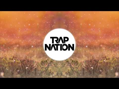 Major Lazer ft. Sean Paul - Come On To Me (Tomsize Remix)