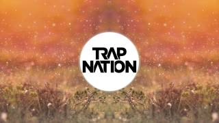 Major Lazer Ft Sean Paul Come On To Me Tomsize Remix