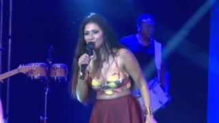 27 Eu te Esperarei - Simone e Simaria DVD Manaus Oficial