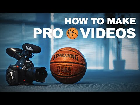 how-to-make-a-highlight-video