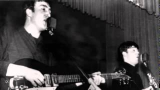 Baixar The Beatles - Live! at the Star-Club in Hamburg, Germany; 1962