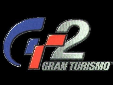 Gran Turismo 2 Lister Storm V12
