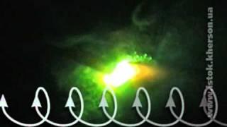 Электродуговая сварка: горизонтальные швы.(Наглядное пособие: стандартные способы сварки сварочным инвертором ИИСТ-140., 2010-12-09T02:19:28.000Z)