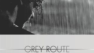 Grey Route / Γκρίζα Διαδρομή - a short film by Andy Papadimitriou