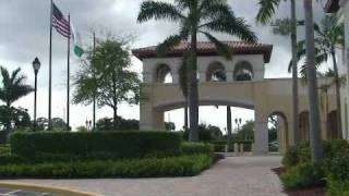 Security 101 provides high-tech surveillance to Boca Raton, FL police department