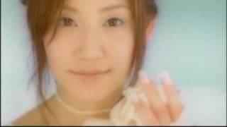 Hideaki Tokunaga / Yuki No Hana http://www.universal-music.co.jp/to...