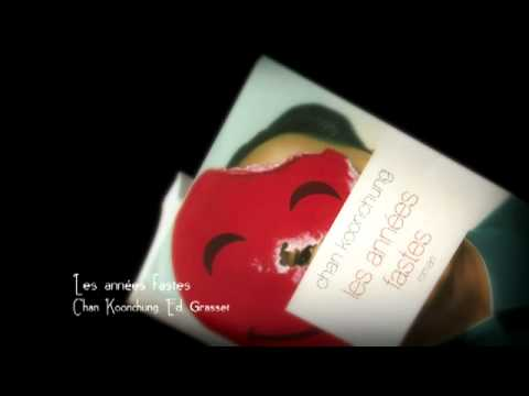 Vidéo de Chan Koonchung
