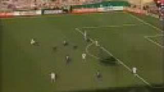 Download Video Brazil  1 -- 0  Sweden  Semi-finals 1994 FIFA World Cup MP3 3GP MP4