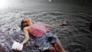 """""""Las nadies"""" de Jennifer Nicole"""