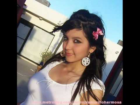 Monica Reyes 2