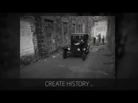 Create@TheArtFactory