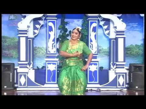 bharathanatyam Sunitha Vimal
