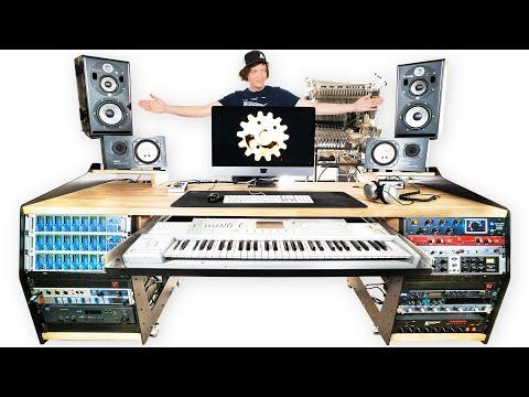 Nightcore - Darkside - (Alan Walker / Lyrics) from YouTube · Duration:  3 minutes 6 seconds