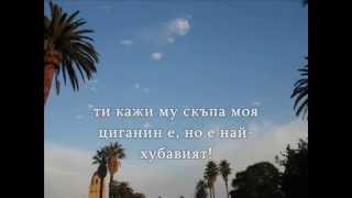 Ljuba Alicic Ciganin Sum Al Najlpesi Bg Prevod ] uGet flv