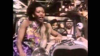 Boney M. - Painter Man (Videoclip)