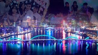 Đà Nẵng 2016 - Tuổi 20