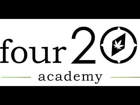 Four20 Academy and Hero Project For Cannabis Businesses