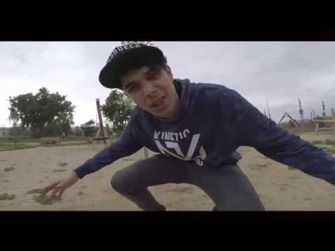 Descargar MP3 Pure Negga - Donde Tal Vez {KionStudio} (Prod Beatowski)
