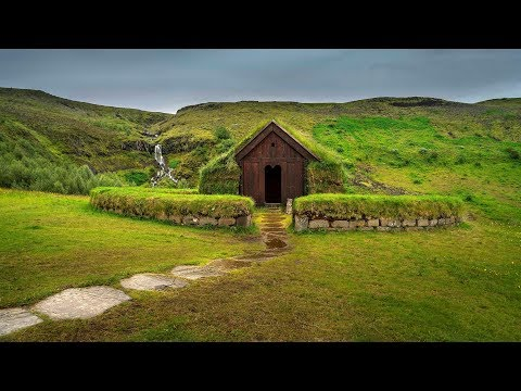 Iceland - 'Game of Thrones' Filming Locations Tour From Reykjavik