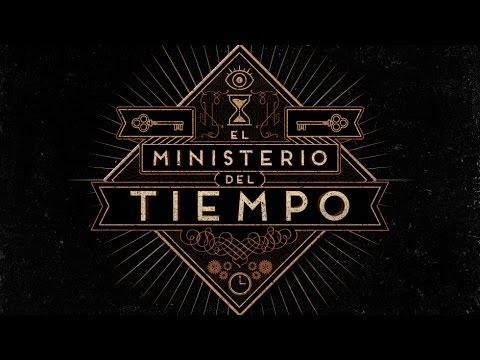 crítica-|-'el-ministerio-del-tiempo'-(y-del-hype)-|-tve