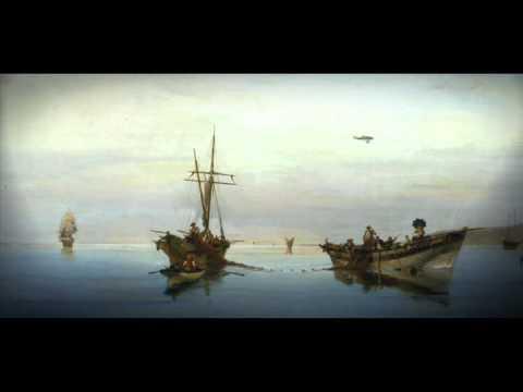 «Ταξίδι στον Ελληνικό Πολιτισμό»