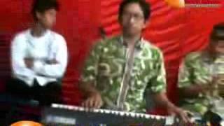 www stafaband co Dangdut Koplo Terbaru 2015 Edan Turun Novi Alkana Electone Live Balaidesa So