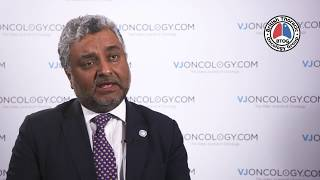Real-world experience of Impower150 regimen for EGFR+ NSCLC