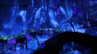 аватар blu-ray