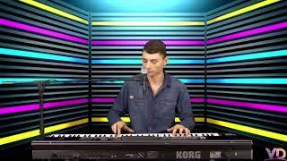 Артур Пирожков - Зацепила Style+(Cover) HD