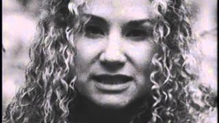 Joan Osborne-St Teresa