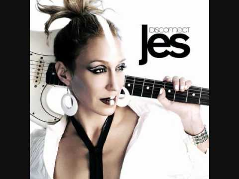 JES-Around You