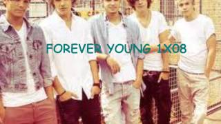 Forever young 1x08 ITA fanfiction