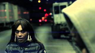 """Kool G Rap """"In Too Deep"""" OFFICIAL MUSIC VIDEO"""