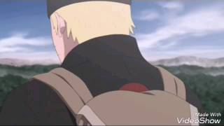 NarutoA Naruto and Hinata despacito