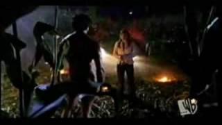 """Smallville, """"Crusade"""" - An Ordinary Girl Trailer, Version 1"""