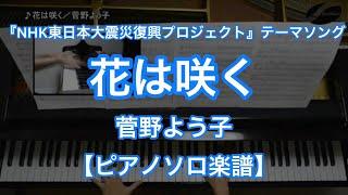 震災支援プロジェクト『NHK東日本大震災復興プロジェクト』のテーマソン...