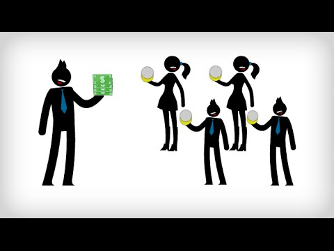 Your Gold & Silver Business Marketing System