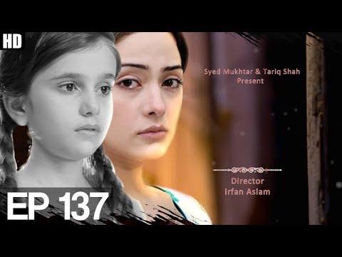 Kambakht Tanno - Episode 137 | Aplus ᴴᴰ