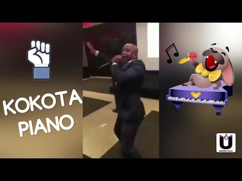 kokota-piano---sunday-service-remix-ft-pastor-kokota