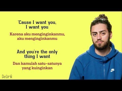 it's-you---ali-gatie-(lirik-video-dan-terjemahan)
