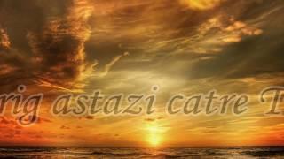 ADY - STRIG ASTAZI CATRE TINE