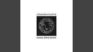 Emma Spins (FAUSTIX Remix Edit)