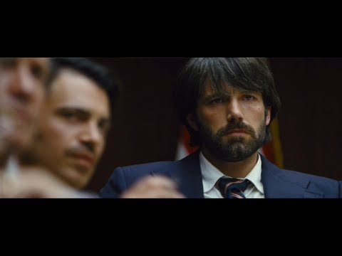 Hannibal - Trailer from YouTube · Duration:  1 minutes 38 seconds